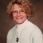 SusanSummerfield